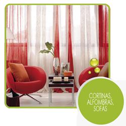 cortinas 250
